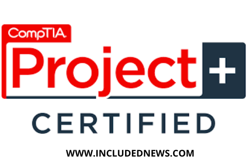 CompTIA Project+ Exam Dumps – How to Prepare for the PK0-004 Exam
