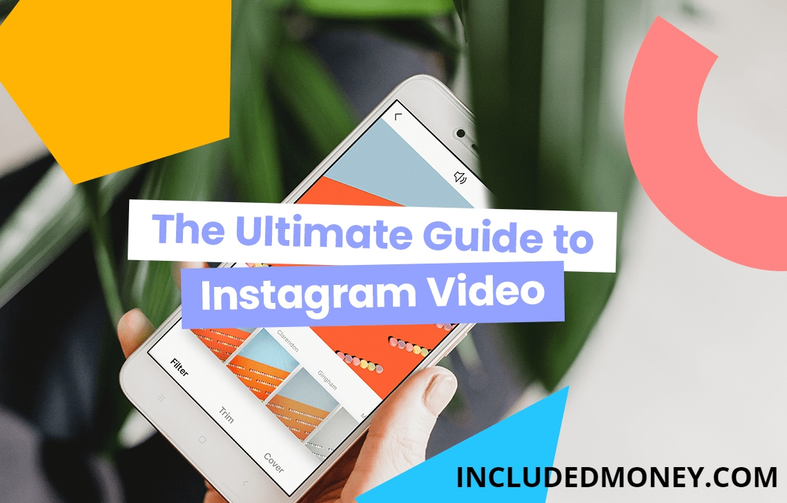 Marketing Through Instagram Live: A Complete Guide