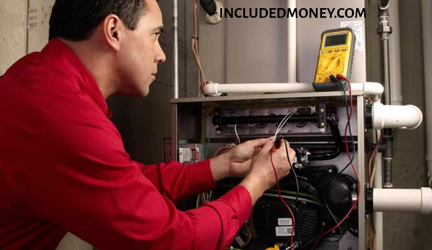Gas Furnace Troubleshooting Tips
