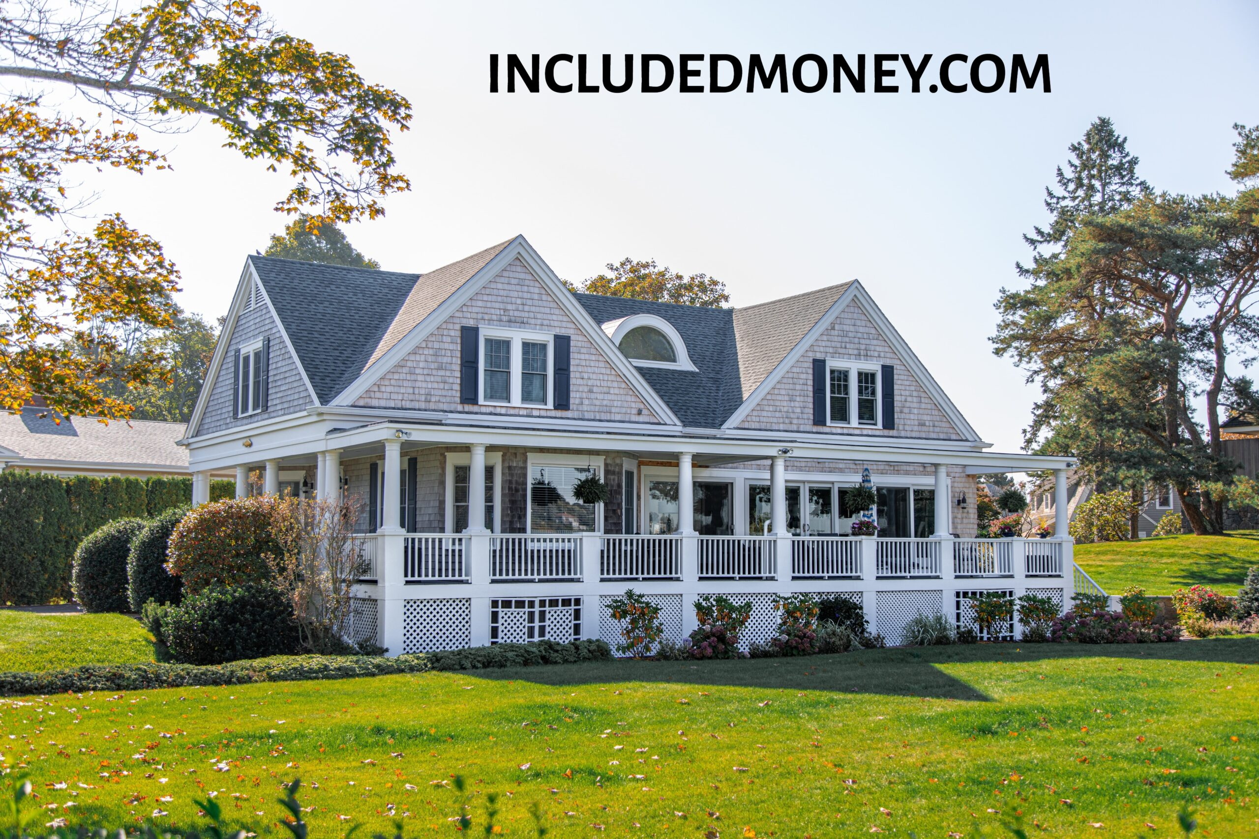 3 Things that Can Reduce the Value of Your House When Selling