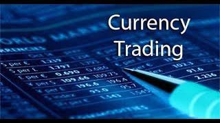 Basics of Currency Trading for Beginners
