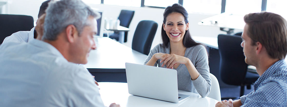 Useful tips to analyse a business consultant before availing the services