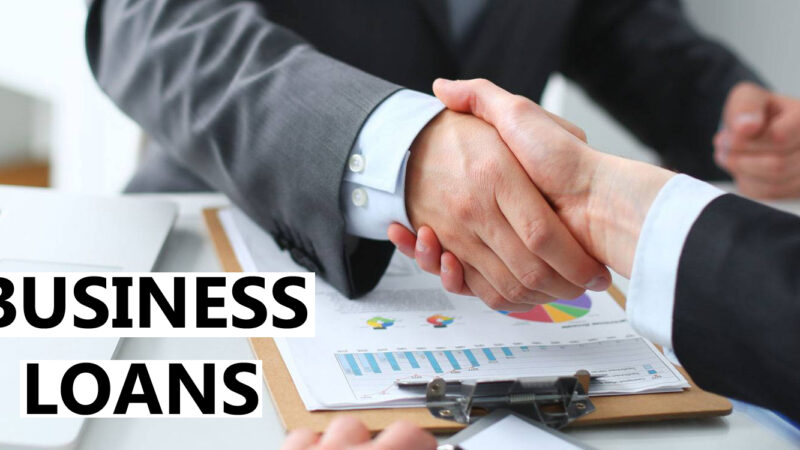 Know The Best Business Funding Options Available in India – 2021