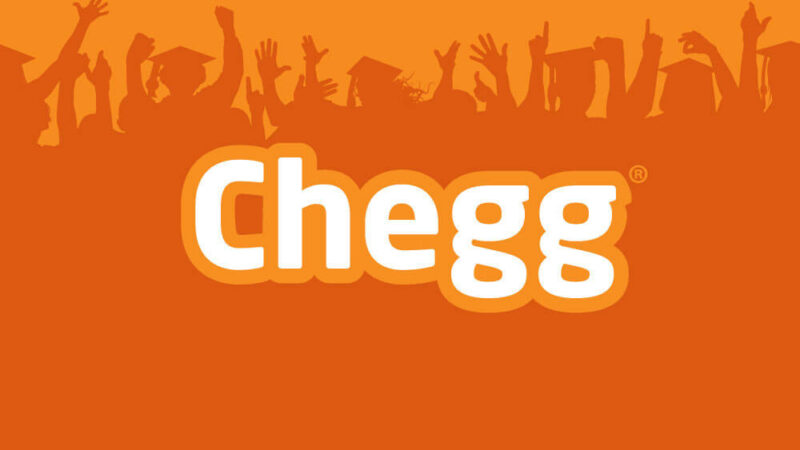 Get Free Chegg answer 2021 | Free Chegg Answers