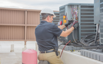 How Much Does It Cost To Repair A Furnace?