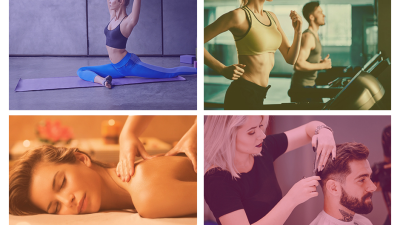 How Yoga Studio Software Can Grow Business?