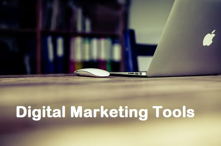 8 Essential Tools for Marketers and Digital Creators