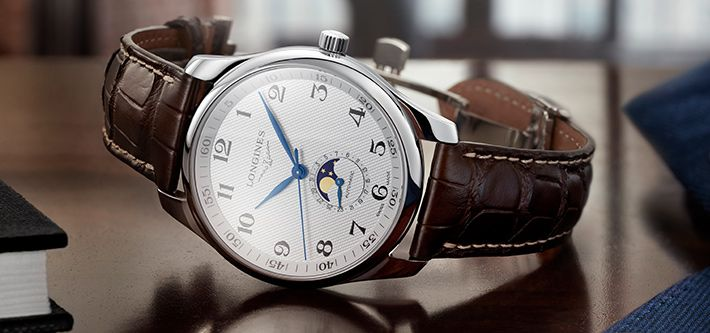 5 Finest Nomos Watches You Should Buy This 2021!