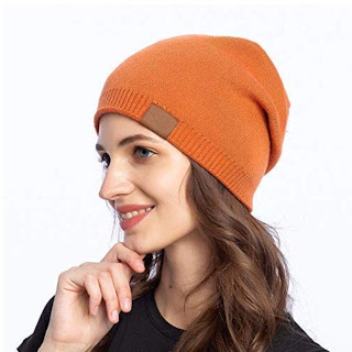 Best Blank Beanie Knit Hat Manufacturers & Wholesalers