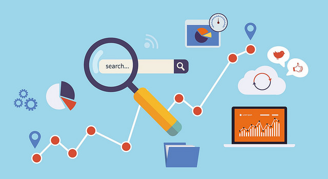 Your Digital Marketing Campaign Needs Keyword Research