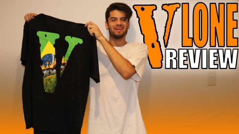 Why do You need to buy Vlone Shirts?