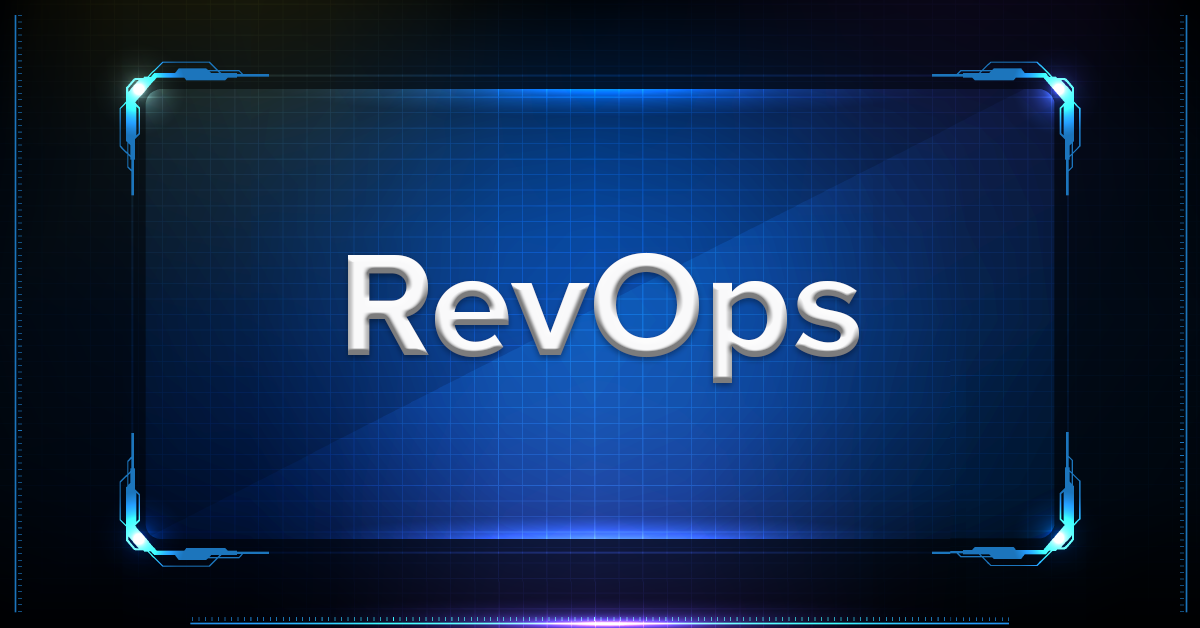 Why Should You Choose a RevOps Agency?