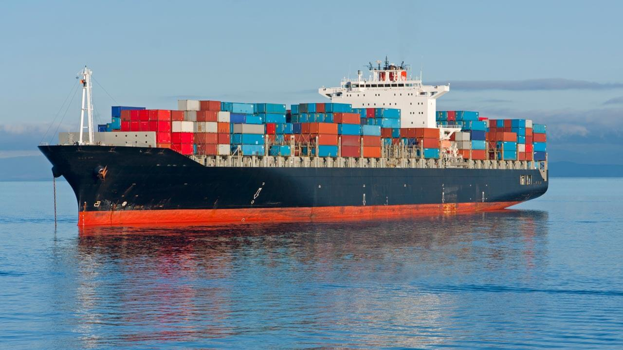 Look For These Factors in a Shipping Service Before Hiring One
