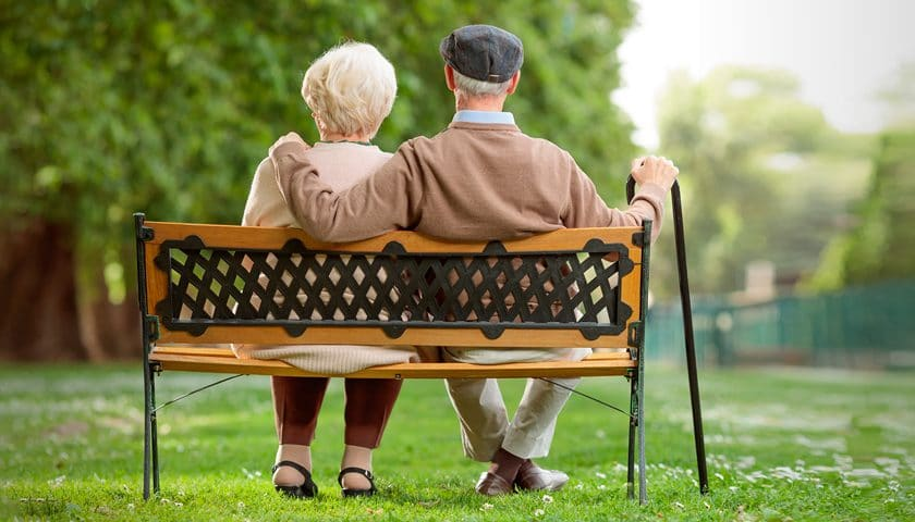 Retirement Villages: Amenities in Provision