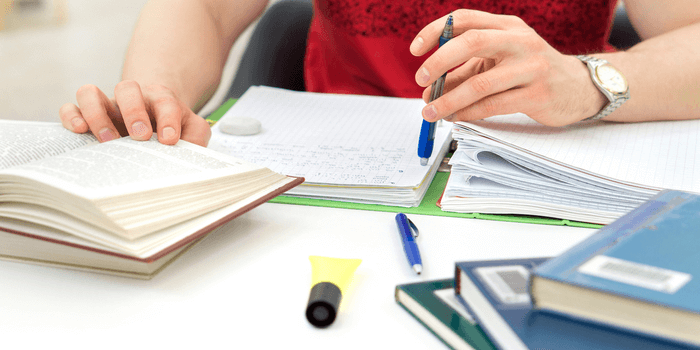 Important Preparation Tips for Biology for CBSE Class 11th
