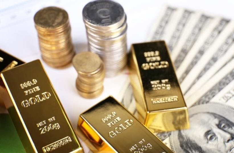 How To Choose A Gold IRA Company: Goldco & More
