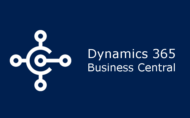 What Are The Most Important Reasons For The Implementation Of The Microsoft Dynamics 365 Business Central Systems In The Business Organisation?