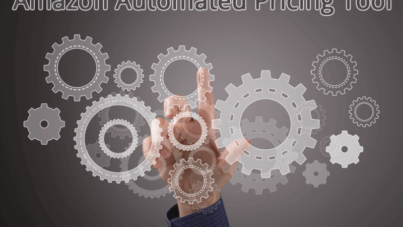 Amazon's Automated Pricing Tool Review – Pros and Cons for FBA Sellers