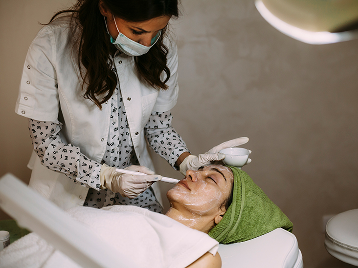 Step-by-Step Guide for Choosing the Skin Cancer Clinic in Sydney