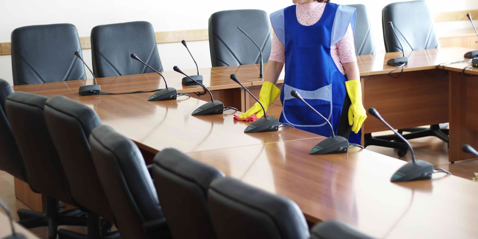 Things You Should Know Before Hiring an office cleaning in Brisbane