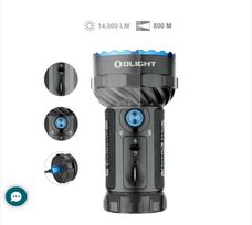 What Is Camping And How To Choose The Best Camping Flashlight?