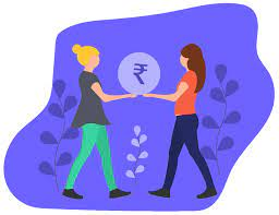 Instant cash loans for them when you may not have any savings and reserves money in your needed time.
