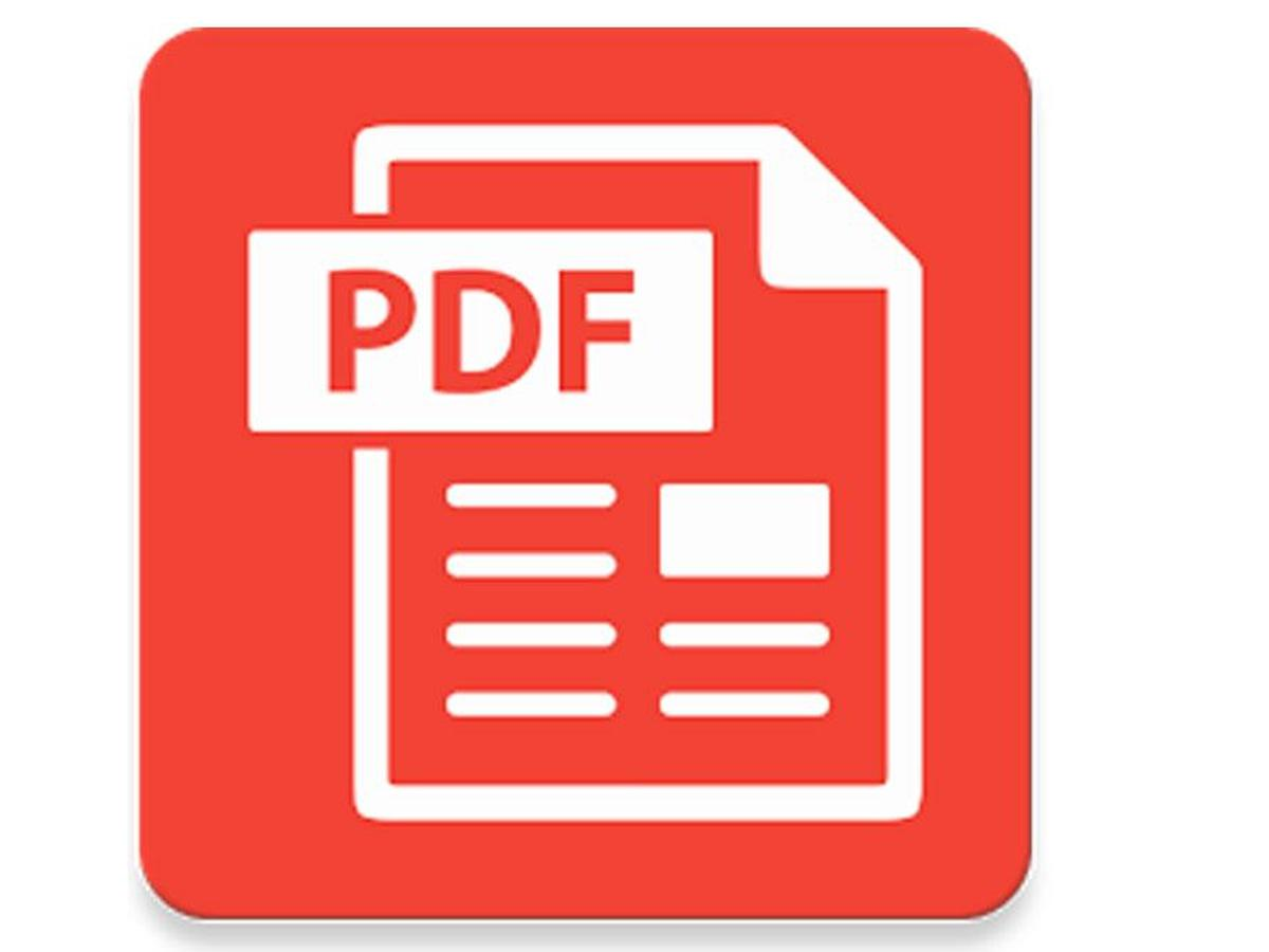 What Are the Main Ways to Convert PPT to PDF?