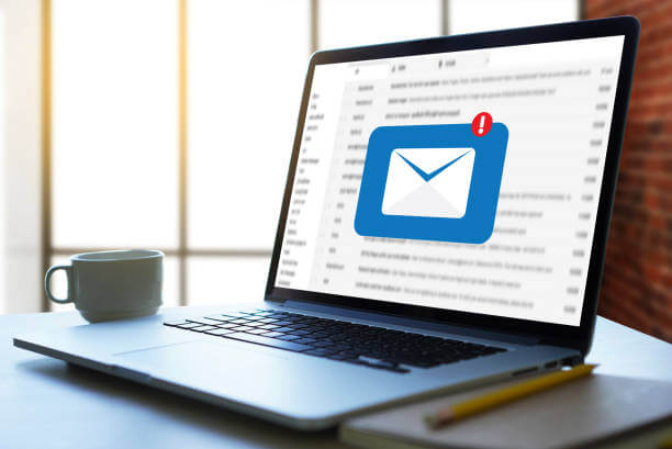 How To Fix  [pii_email_598c367533eee0bb7c89] Error Solved