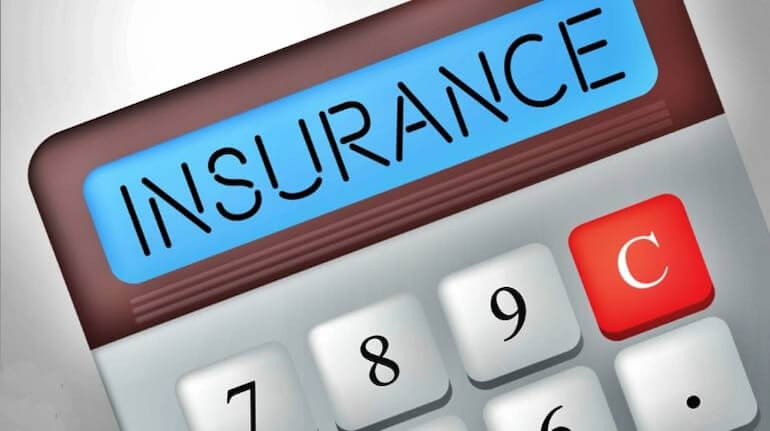How to Increase Term Insurance Cover Amount