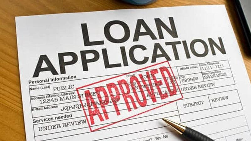 Best way to become financially ready to take a personal loan