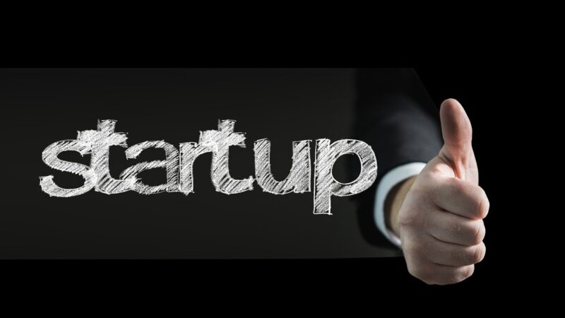 How Startups Can Hire the Best Talent – Insights by Saivian Eric Dalius