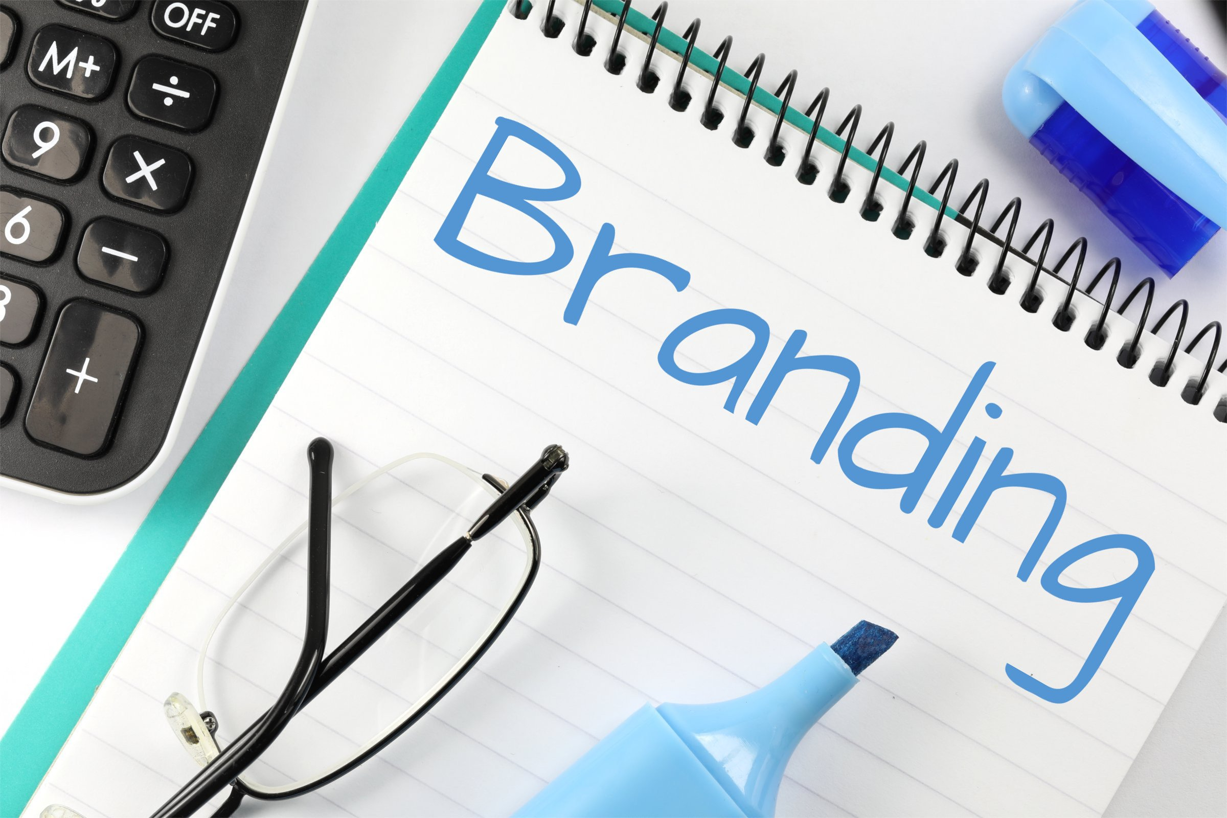 Saivian Eric Dalius Discusses Branding Tips for Your Business