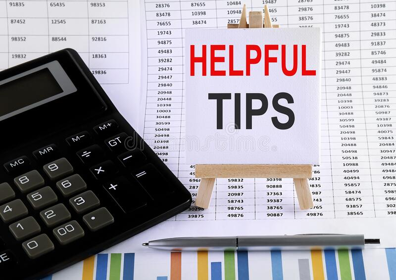 Top 3 Great Tips by Saivian Eric Dalius to Start a Small Business