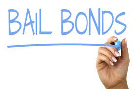 Everything You Must Know About Bail Bonds