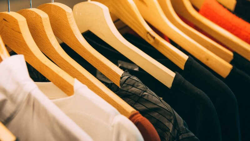 Common mistakes custom T-shirt designers must avoid staying relevant in the market