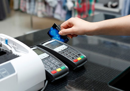 Advantages of Prepaid Cards for Consumers and Businesses