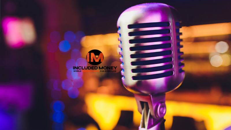 Benefits of Using the Professional voice-over Services in 2021