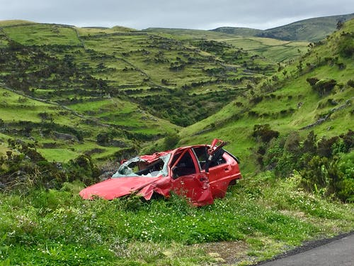 Important Things You Should Be Asking Your Car Accident Lawyer