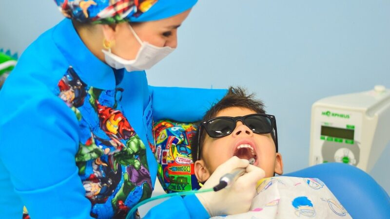 Everything You Need to Know About Preventing Dental Disease