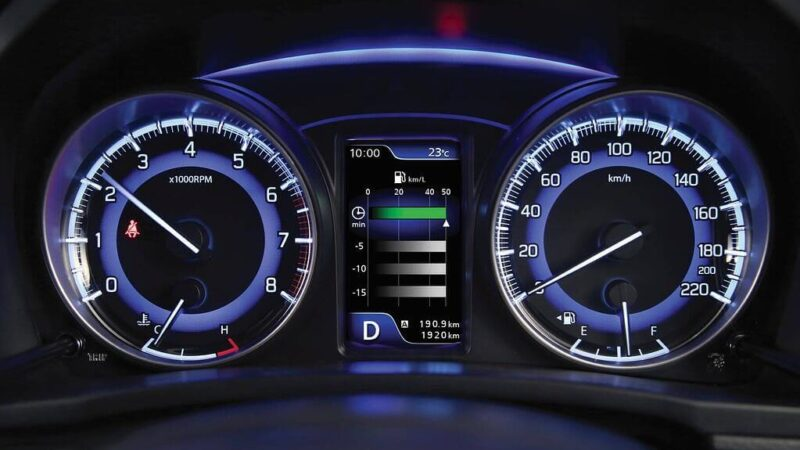 Fuel Efficiency 101: Ways You Are Unknowingly Wasting Gas
