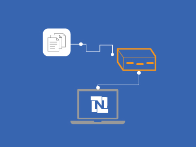 What is the team of a NetSuite project like?