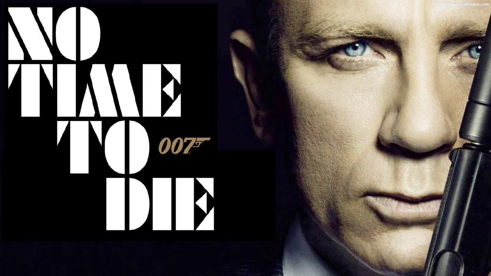 Watch James Bond 007 No Time to Die 2021 free Streaming
