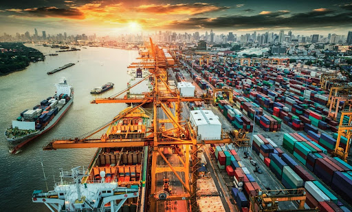 Why Logistics is so important for Supply Chains