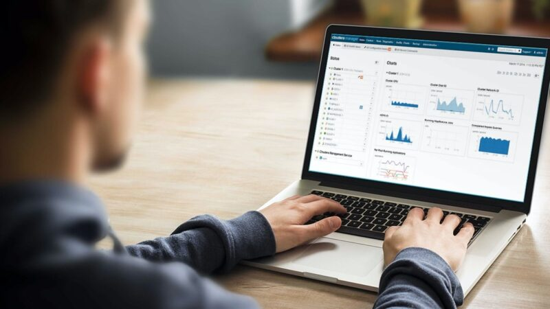 How to become an expert in digital marketing