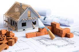 New Central Coast Home Builders: Get What You Want
