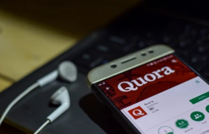 Why can't we use Quora: You need to know
