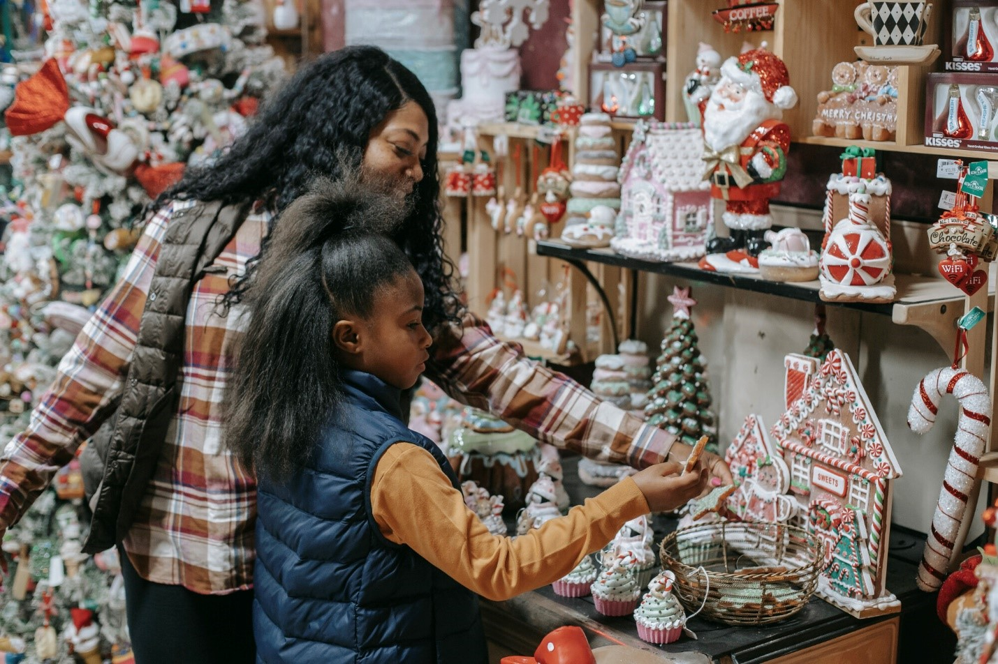 6 Ways to Get More Business for the Holidays