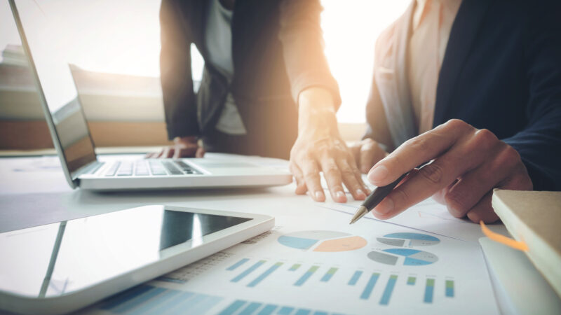 5 Key Tips for Financing a Business