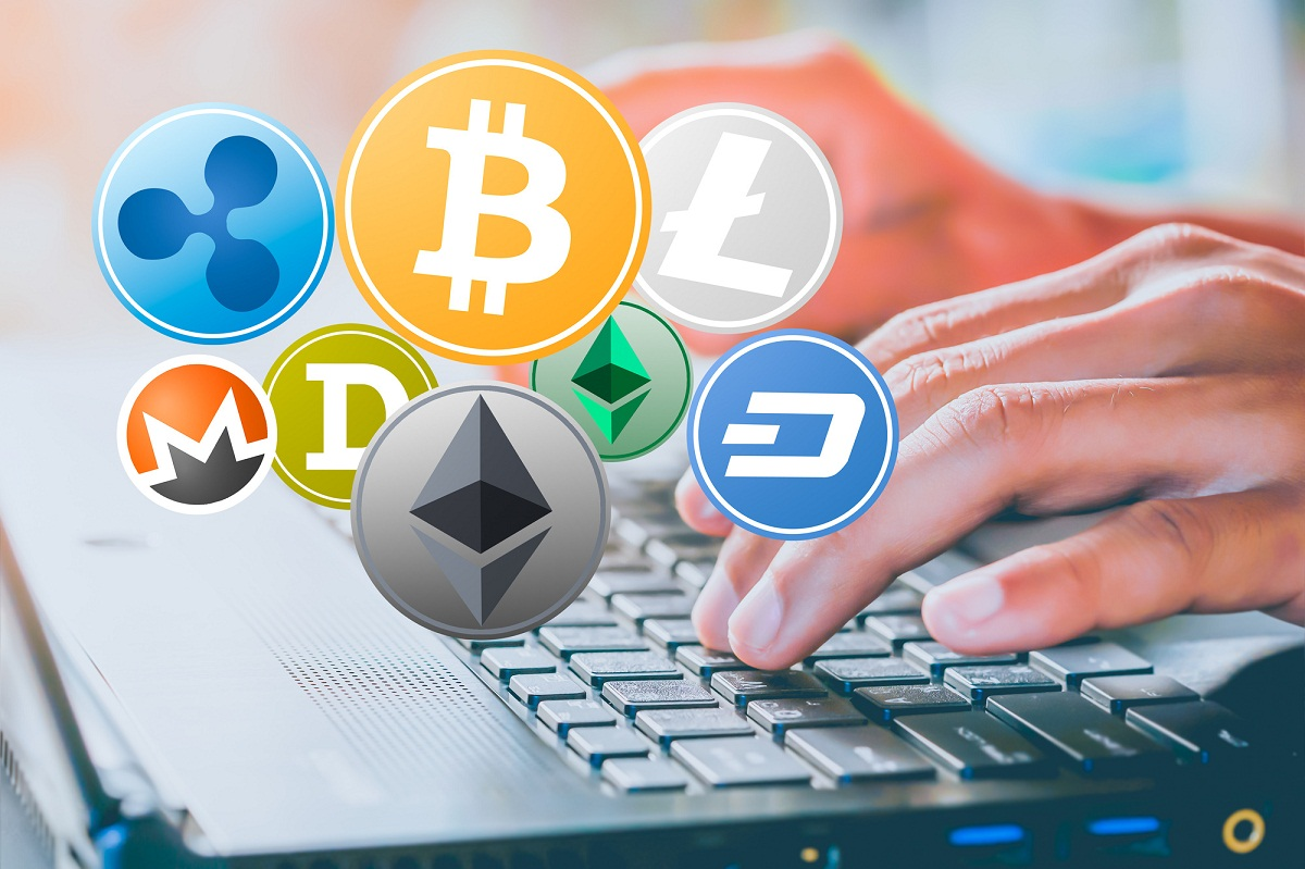 7 Errors with Crypto Investments and How to Avoid Them