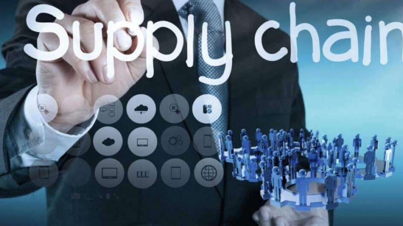 Effective Ways to Improve the Supply Chain Management